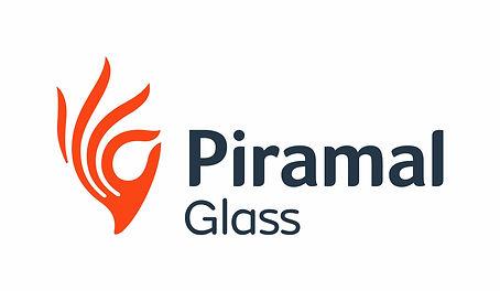 Piramal-Glass-logo_RGB.jpg