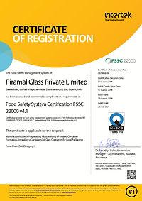 FSSC 22000- Certificate 2018-21-01.jpg