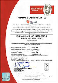 IMS - 4209862 -valid Jan'2022 - JAMBUSAR