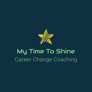 Logo MTTS.png