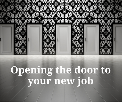 Opening the door to your new job .png