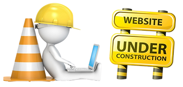 WebsiteUnderConstructiontantransco-remov