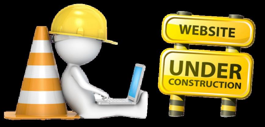 WebsiteUnderConstructiontantransco-remov