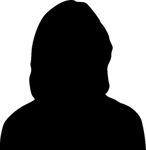 female-silhouette-36177_640.png