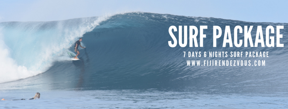surf packages (3).png