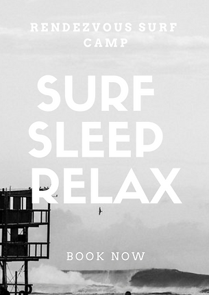 sURF sLEEP rELAX.png