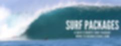 surf packages (1).png