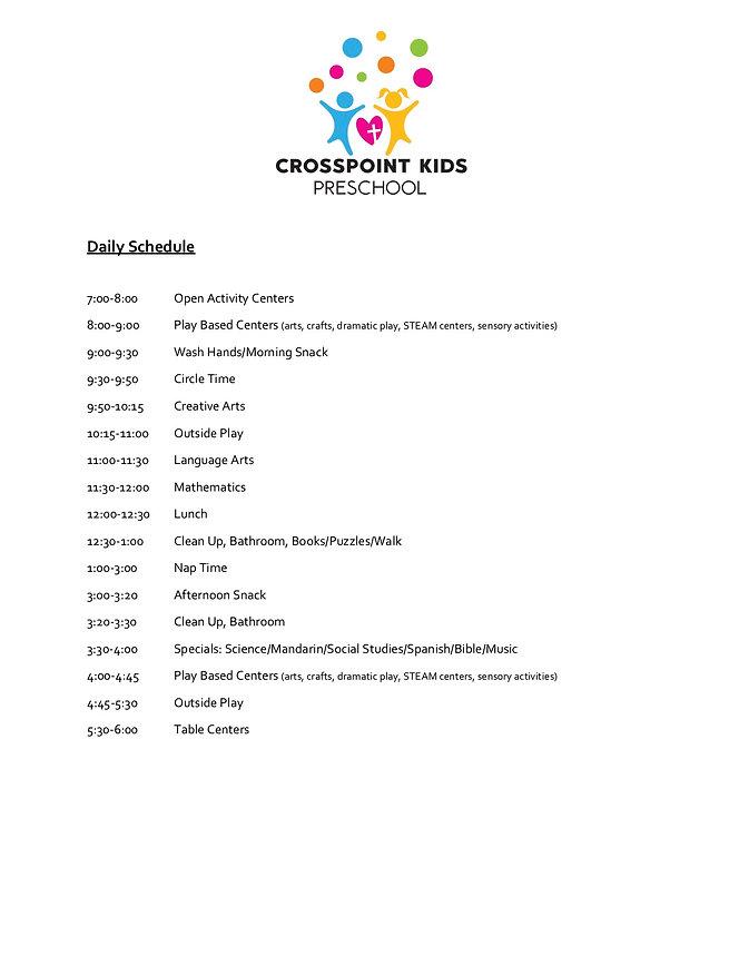 CKP Daily Schedule copy.jpg