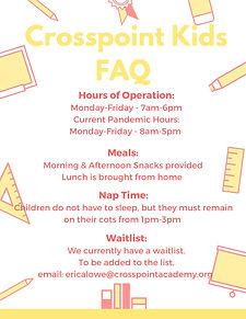 Crosspoint Kids PreschoolFAQ.jpg