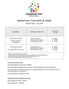 CKP_TuitionSheet_20-21.jpg