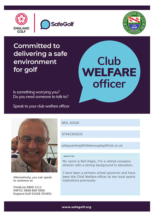 club welfare officer poster.jpg