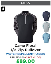 FJ long sleeve.PNG