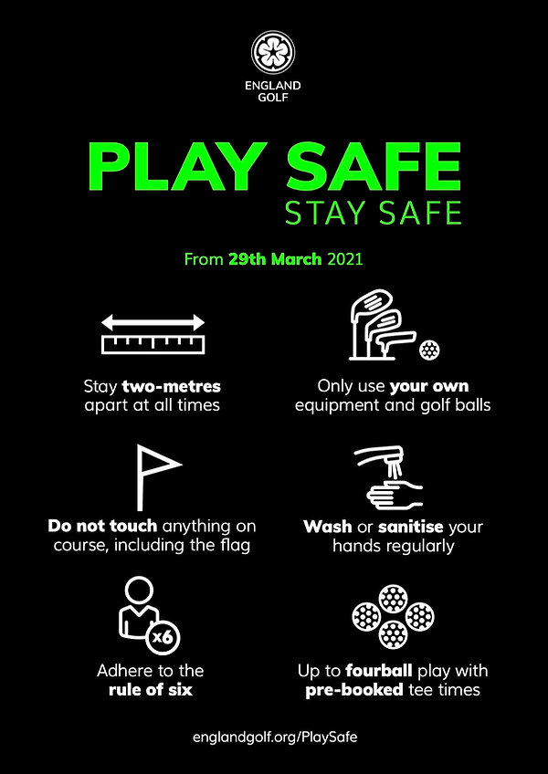 Play-Safe-Poster-29-March.jpg