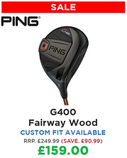 g400 fairway.PNG