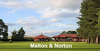 malton%20and%20norton%202_edited.jpg