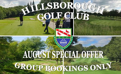 AUGUST GROUP BOOKINGS SPECIAL OFFER.JPG