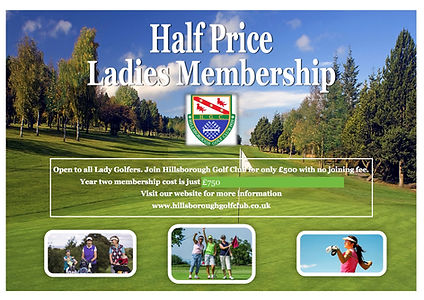 ladies membership.jpg