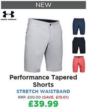 UA shorts.PNG