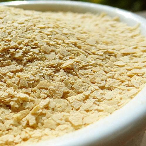 LEVADURA NUTRICIONAL EN COPOS