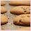 Thumbnail: GALLETA ARTESANAL CHIPS DE CHOCOLATE