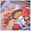 Thumbnail: COCOQUETA COCO-MANJAR-CHOCOLATE