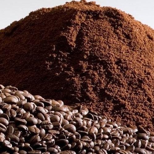 CAFÉ MOLIDO PERUANO