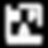 NFA logo WHITE.png