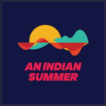 Commissioning the new podcast 'Indian Classical Music: A listeners guide'