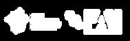 BFI Film Audience Network Logos 2018 MON