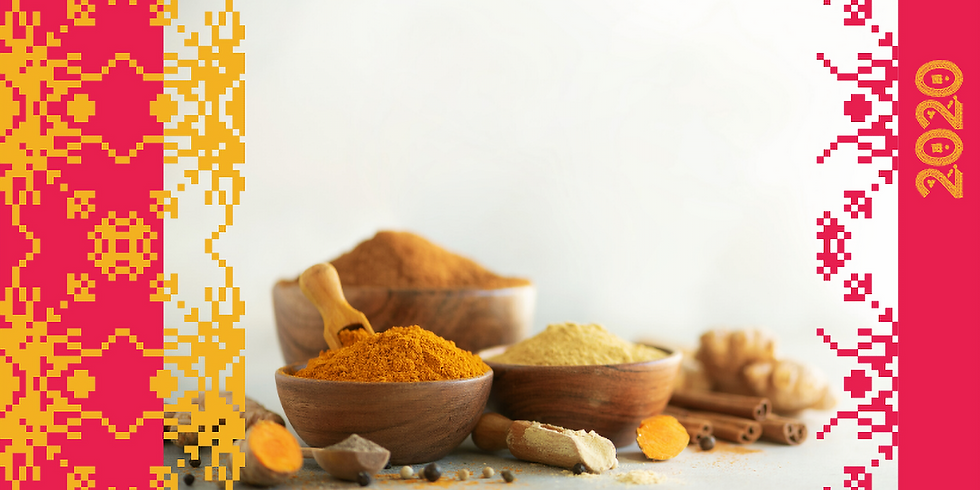Overcoming Stress and Anxiety: The Ayurvedic approach