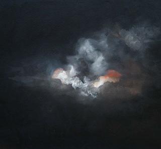 cloud 2 50 cm x70 cm.jpg