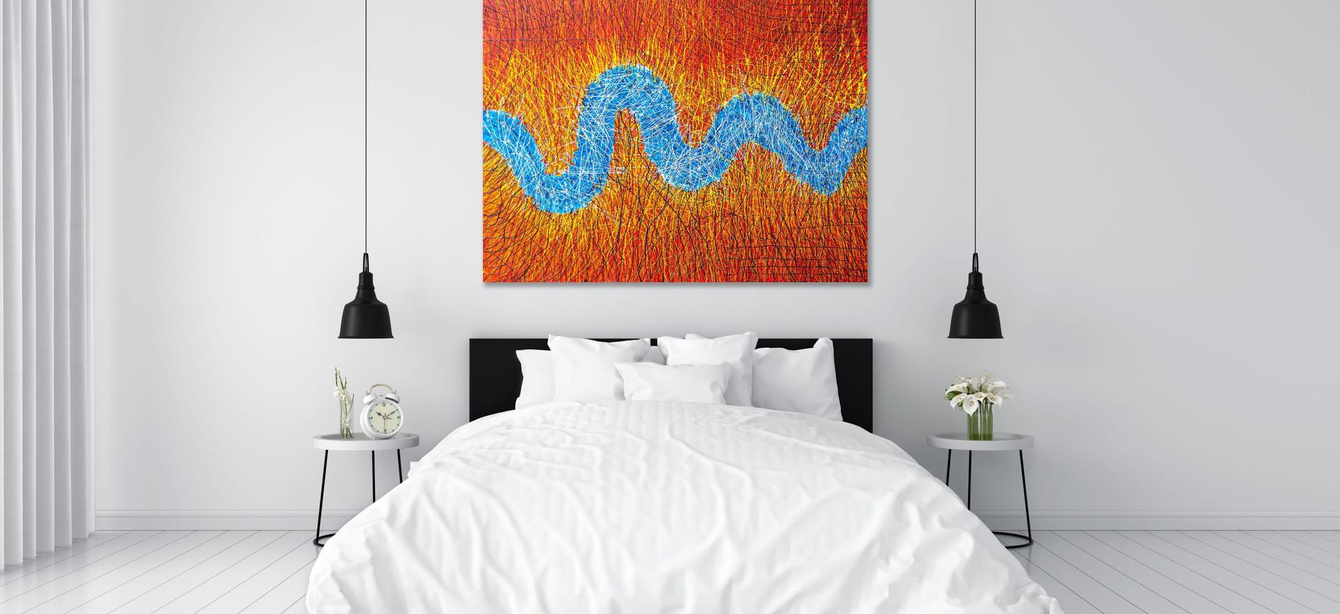 river_acrylic_on_canvas_.jpg