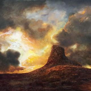 isandlwana oil on canvas.jpg