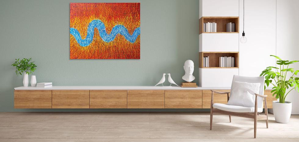 river_acrylic_on_canvas_ (1).jpg