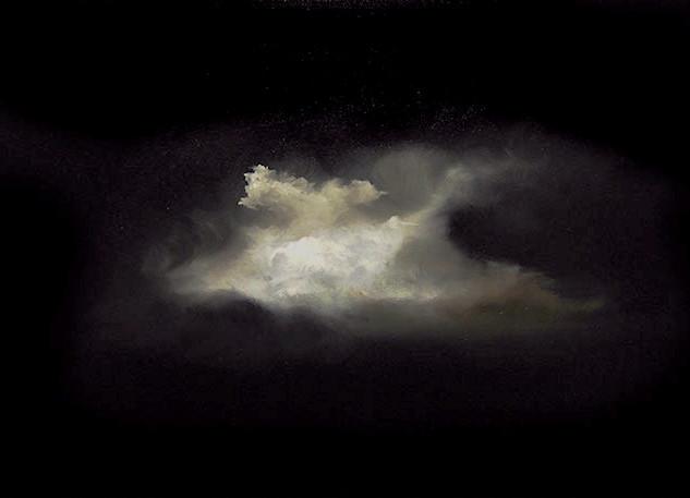 cloud1_edited.jpg