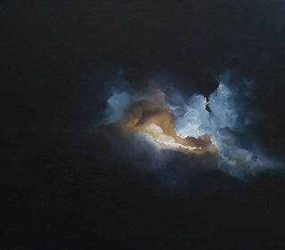cloud 3 50 cmx70 cm.jpg
