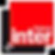France Inter parle de l'hypnose
