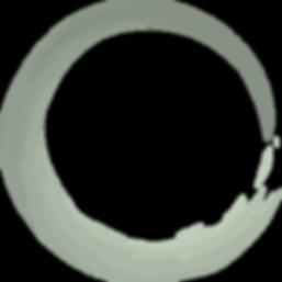 Grey Circle_edited.png