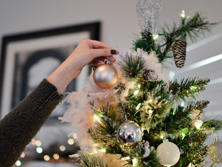 3 Simple Tips to Prepare Your Home for the Holidays