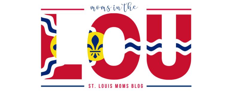 Moms in the Lou