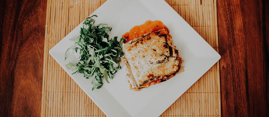 National Lasagna Day: Two Delicious Recipes to Try!