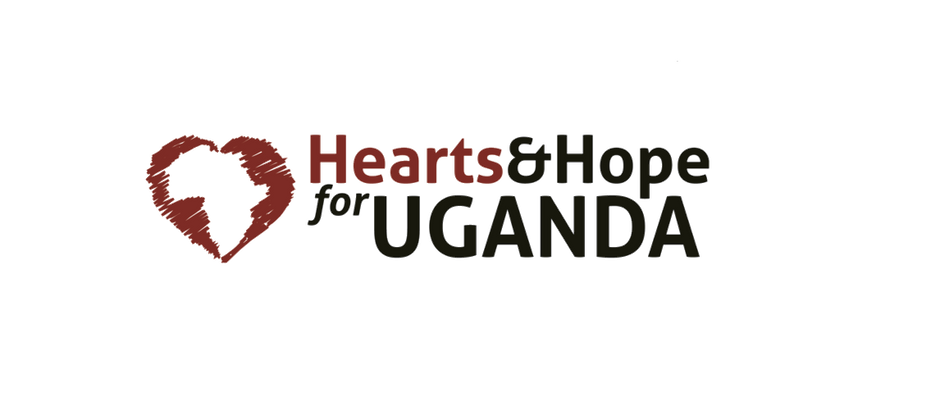 The beginning of our journey with Hearts & Hope for Uganda
