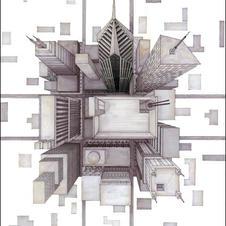 Design Fundamentals, Miami University