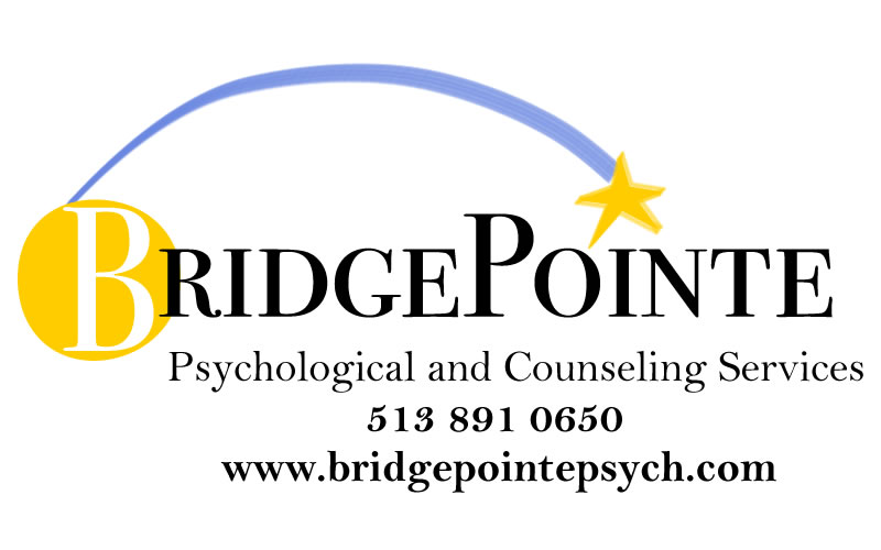 Bridge Pointe logo