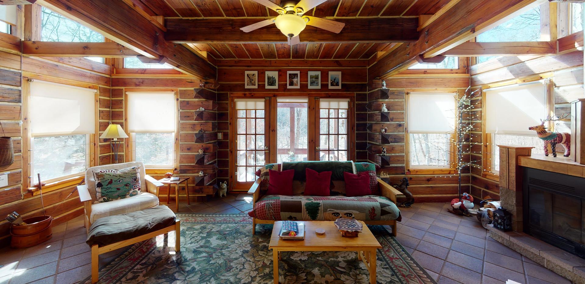 Big-Pine-Tree-House-Living-Room.jpg