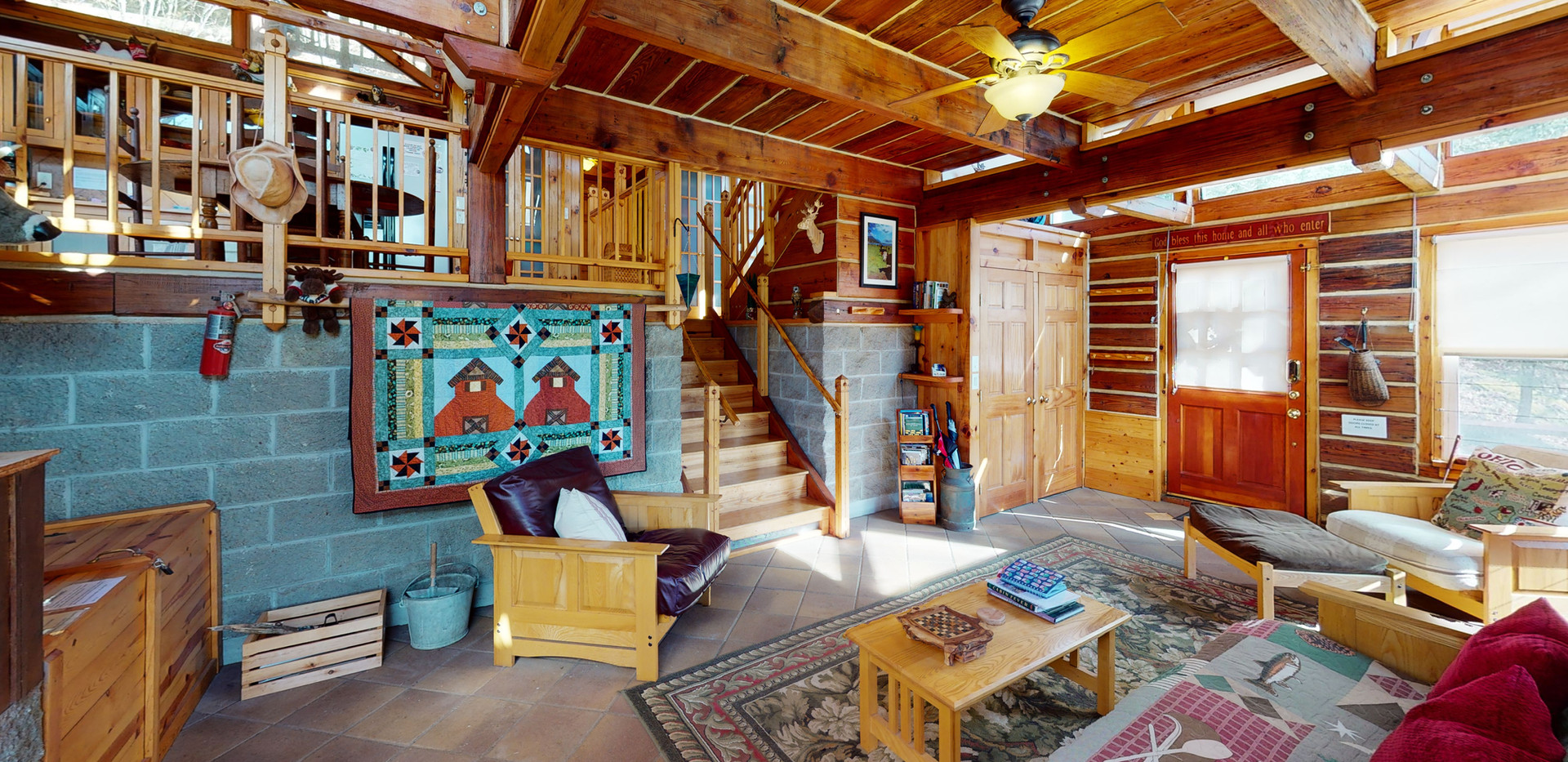 Big-Pine-Tree-House-Lobby.jpg