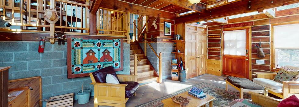 Big-Pine-Tree-House-Lobby.jpg