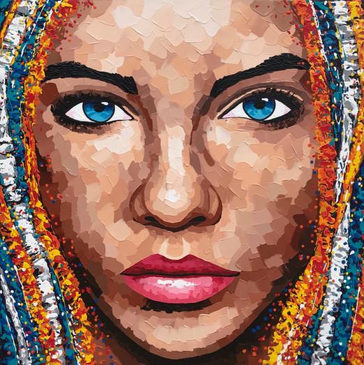 Luna_acrylic_painting_Jackmason_art.jpeg