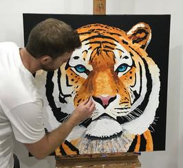 Tiger.._