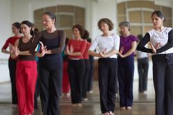 SpectrumBalance_Ladies Dancing Margaret